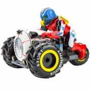 Радиоуправляемый мотоцикл Pilotage