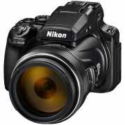 Фотоаппарат компактный премиум Nikon...