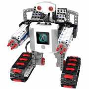 Радиоуправляемая модель-конструктор Abilix...
