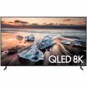LED-8K телевизор 66