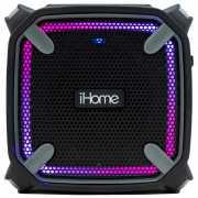 Беспроводная акустика iHome
