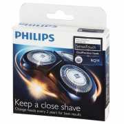Режущий блок для электробритвы Philips...