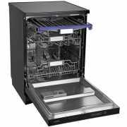Посудомоечная машина (60 см) Flavia