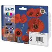 Картридж для струйного принтера Epson...