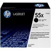 Картридж для лазерного принтера HP...