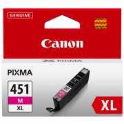 Картридж для струйного принтера Canon...