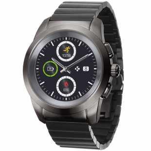 Смарт-часы MyKronoz