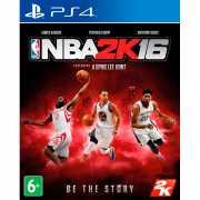 Видеоигра для PS4 .