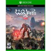 Видеоигра для Xbox One Microsoft