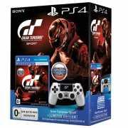 Аксессуар для игровой консоли PlayStation 4...