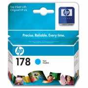 Картридж для струйного принтера HP...