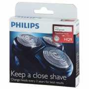 Бритвенные головки для электробритвы Philips...
