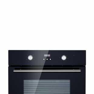 Духовой шкаф Midea MO47000GB