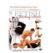 Подушка для секса Position Master