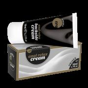 Анальный ухаживающий крем Ero Anal Relax Cream – 50 мл...