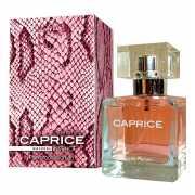 Парфюмерная вода Caprice (Lady Lux)