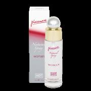 Женский спрей с феромонами Hot Natural Spray без запаха - 45...