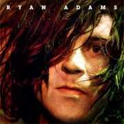 Ryan Adams / Ryan Adams
