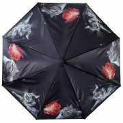 Зонт женский 42372-82