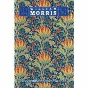 """Блокнот """"Моррис. Искусство прерафаэлитов"""", 96 лист..."""