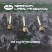 Various Artists - Mercury Living Presence Vol. 3 (Box)