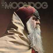 Moondog / Moondog