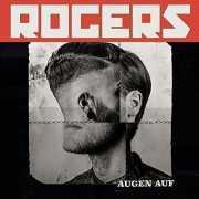 Rogers / Augen Auf