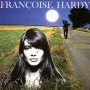 Francoise Hardy / Soleil