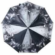 Зонт женский 239444-54