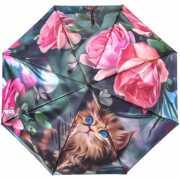 Зонт женский 30471-41