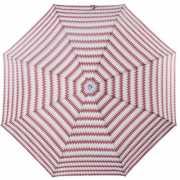 Зонт женский 3915-4800