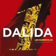 Dalida - Les Numeros Un, Les Annees Barclay