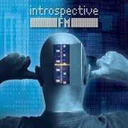 Интроспектив ФМ / Интроспектив ФМ...