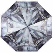 Зонт женский 42372-66