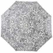Зонт женский 3915-4863