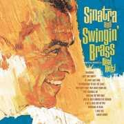Frank Sinatra - Sinatra And Swingin' Brass
