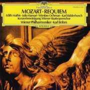 Boehm, Karl Mozart - Requiem