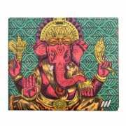 "Кошелек ""New Ganesha"""