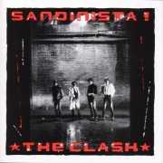 The Clash / Sandinista!
