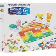Мозаика 40 этюдов