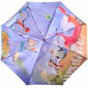 Зонт женский 30471-10