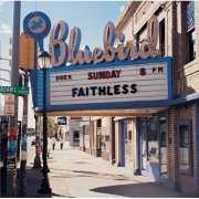 Faithless / Sunday 8pm