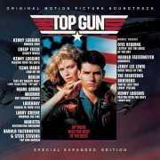 OST / Top Gun