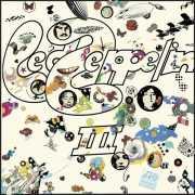Led Zeppelin / Led Zeppelin III