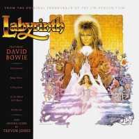 David Bowie - OST Labyrinth