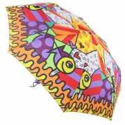 Зонт женский 3915-5519