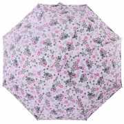 Зонт женский 3915-5008