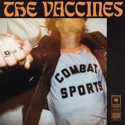 The Vaccines – Combat Sports