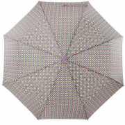 Зонт женский 3915-4364