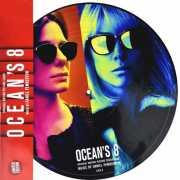 OST - Ocean's 8